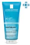 La Roche-Posay Постгелиос Гель охлаждающий после загара для лица и тела 200мл