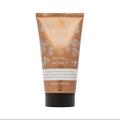 APIVITA Насыщенный увлажняющий крем для тела Королевский мёд 150мл