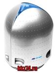 AirFree P125 Platinum