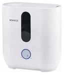 Boneco U300 Ультразвуковой увлажнитель воздуха