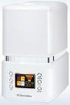 Electrolux EHU-3510D