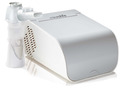 Microlife Небулайзер универсальный компрессорный NEB 10