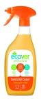 Ecover Экологический универсальный спрей супер-очищающий, 500мл