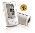 Microlife BP A6 PC Тонометр автоматический с функцией выявления риска инсульта