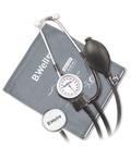 Microlife Автоматический тонометр Microlife BP A100 с функцией диагностики аритмии
