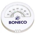 Boneco Гигрометр 7057 механический