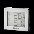 Boneco Гигрометр-термометр электронный X200