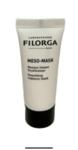 Filorga Мезо-Маска разглаживающая, придающая сияние коже, миниатюра 15 мл