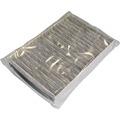 Air-O-Swiss Угольный фильтр 2562 для воздухоочистителей AOS 2061, 2071