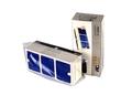 AirComfort Hepa-фильтр для AirComfort XJ-3000C