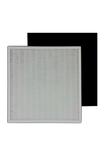 AIC Комплект фильтров для CF-8410