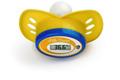 Детский электронный термометр-соска (градусник) LD-303