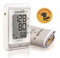 BP A150 AFib Тонометр автоматический с функцией выявления риска инсульта