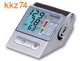 Автоматический тонометр Microlife BP A100 с функцией диагностики аритмии